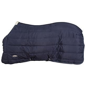 Defender 600D Cosi Ripstop Stable Blanket
