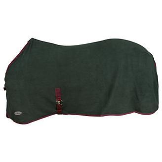 Defender Fleece Cooler 250 gram