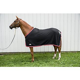 Defender Wool Dress Cooler