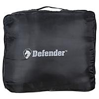 Defender Blanket Storage Bag                       included free with purchase