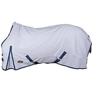 Gatsby Classic Stable Sheet