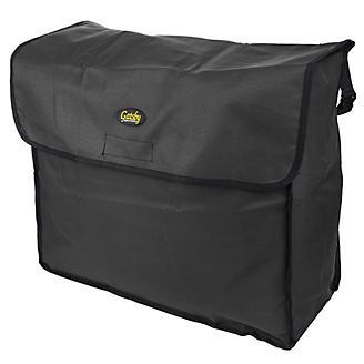 Gatsby Nylon Blanket Storage Bag