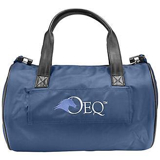 OEQ Gear Bag Tote
