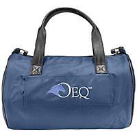 FREE OEQ Gear Bag Navy                             included free with purchase