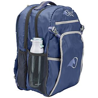 OEQ Show Ring Backpack