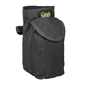 Gatsby Nylon Water Bottle  Cell Carrier
