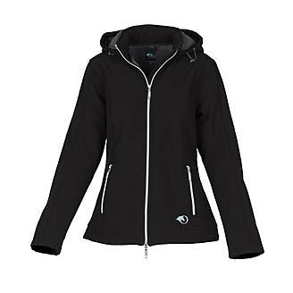 OEQ Lexi Fleece Lined Ladies Jacket