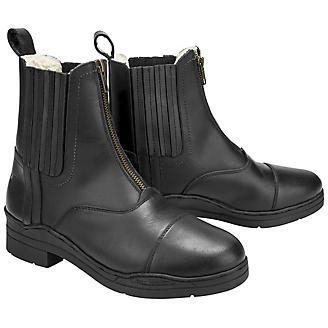 OEQ Ladies Winter Paddock Boot