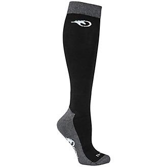 OEQ Ride Cool Comfort Sock