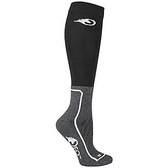 OEQ Essential Tall Boot Sock