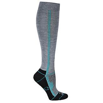 OEQ Compression Sock