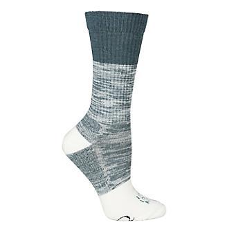 OEQ Remix Sock