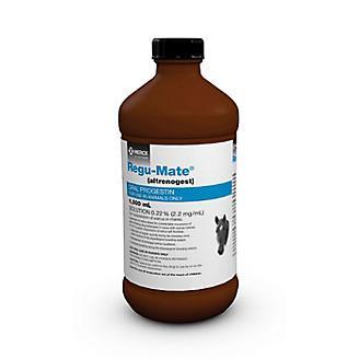 Regu-Mate Oral Solution 1000ml