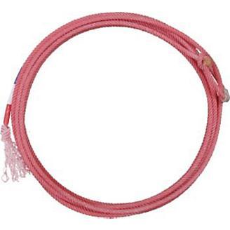 Classic The Heat 4-Strand Heel Rope 35ft