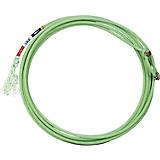 Classic Spydr 5-Strand Heel Rope 35ft