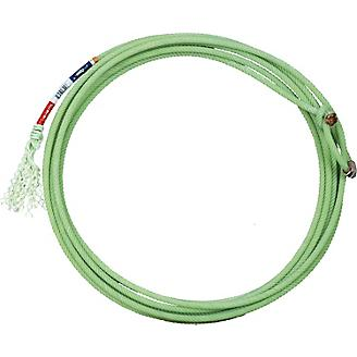 Classic Equine Spydr Rope 35Ft
