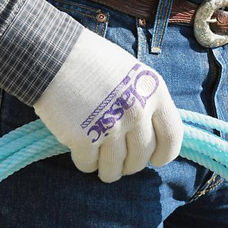 Classic Equine Roping Glove 12-Pack