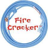 Fire Cracker Kids Rope