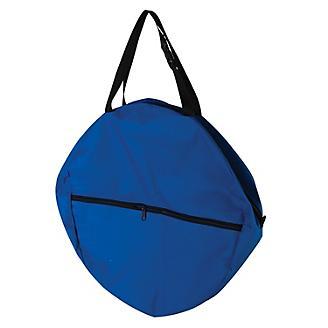 Nylon Western Rope Bag
