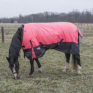 Tough-1 420 Denier Turnout Blanket 150g
