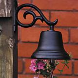 Black Country Bell