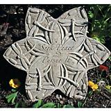 Dragonfly Stepping Stone