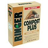 Woodstream Compost Plus 2lb