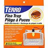 Victor The Ultimate Flea Trap