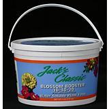 Jack's Blossom BOOSTER 4lb Box