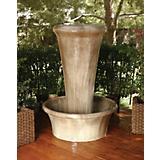 Bello Fountain