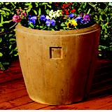 21in Dolabra Planter