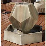 Twelve Side Fountain