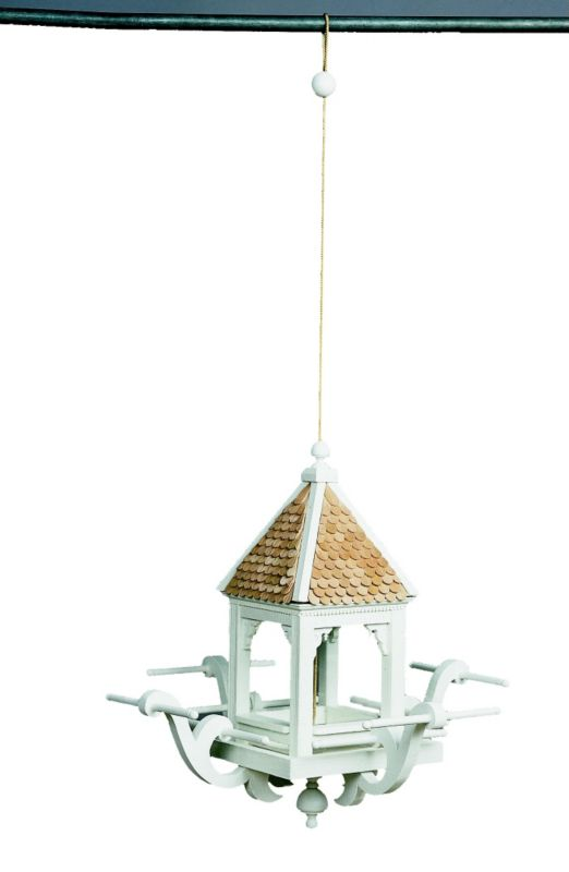 Windamere Hanging Feeder
