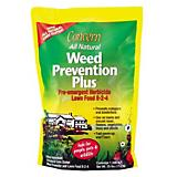 Concern Weed Prevention Plus 8-2-4