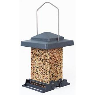 The Vista Bird Feeder