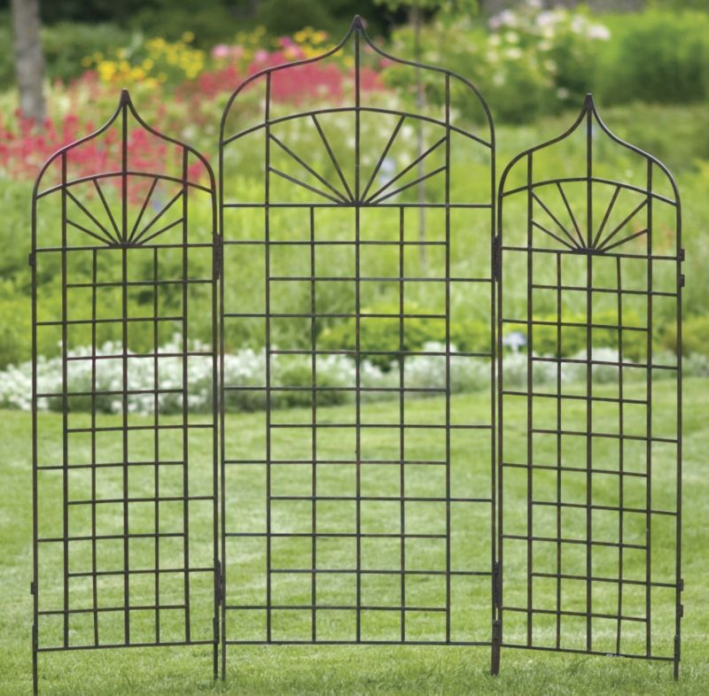 Delicieux Garden.com