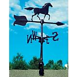Horse Accent Weathervane
