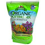 Espoma Organic Potting Soil Mix