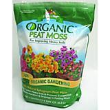 Espoma Organic Peat Moss 8qt