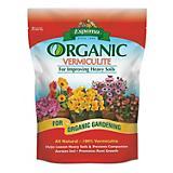 Espoma Organic Vermiculite 1 cu ft