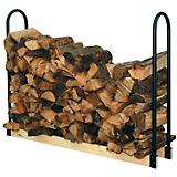 Panacea Adjustable Length Log Rack