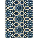 Caspian Outdoor Rug 969W