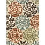 Montego Outdoor Rug 697J