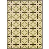 Montego Outdoor Rug 895J