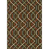 Montego Outdoor Rug 896N