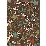 Montego Outdoor Rug 967X