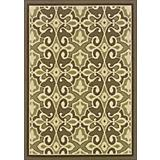 Montego Outdoor Rug 2335G