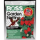 Ross Garden Netting Diamond