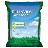 Lebanon Greenview Fertilizer W/ Green Smart Mesa