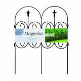 Origin Point Magnolia Classic Border